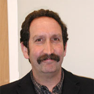 Prof. Michael Miller